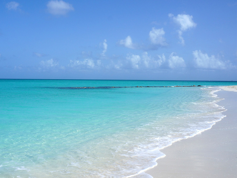 Turks and caicos all inclusive resorts for couples turks for All inclusive hotels turks and caicos